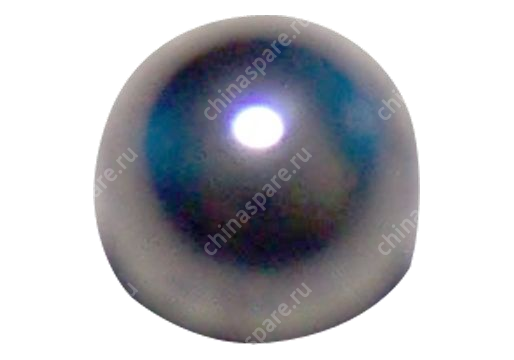 Steel ball(s 5х32) Chery Eastar