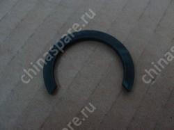 Spring retaining ring BYD F3