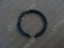 Spring retaining ring BYD F3