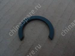 Spring retaining ring (5 class) BYD F3