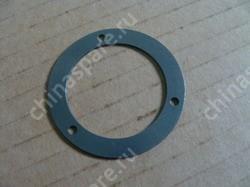 Thrust washer,half shaft gear BYD F3