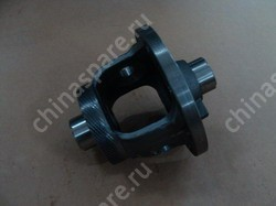 Housing, differential BYD F3