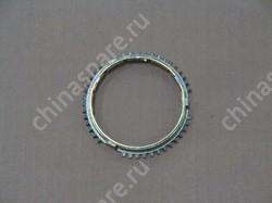 Кольцо синхронизатора BYD F3