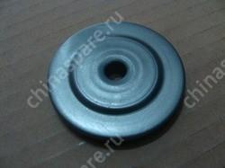 Маслопровод BYD F3