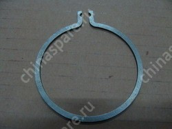Пружинное стопорное кольцо BYD F3