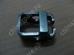Блокировочная пластина BYD F3