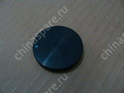 Крышка с уплотнением BYD F3