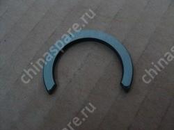 Упорная пружинная шайба (1 размер) BYD F3