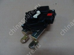 Lock operator BYD F3R