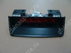 High brake lamop BYD F3R