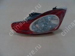 Rear combination lamp,r BYD F3R