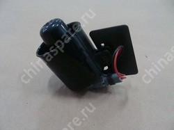 Alarm and bracket assy. BYD F3R