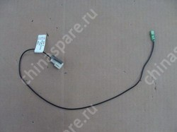 Wire,rear windshield BYD F3R