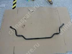 Штанга переднего стабилизатора f0 BYD Flyer