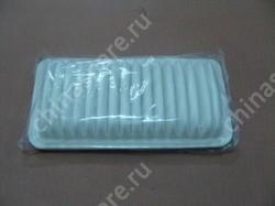 Фильтр воздушный f3, f3r (original) 10143997-00 BYD Flyer