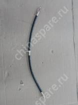Уплотнитель лобового стекла f0 BYD Flyer