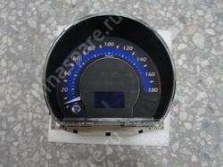 Спидометр (с abs и подушкиой безопасности) f0 BYD Flyer