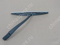 Рычаг заднего стеклоочистителя с щеткой f0 BYD Flyer
