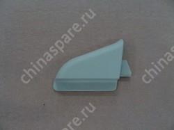 Ручка регулировки положения сиденья переднего левого f-3 17.06.1100f3011 BYD Flyer