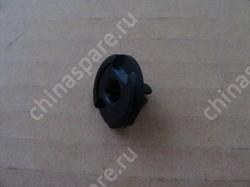 Пистон крепления пыльника моторного отсека №5 f-3, f-3r 17.08.0700f3010 BYD Flyer