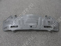 Панель багажника задняя (металл) f0 BYD Flyer