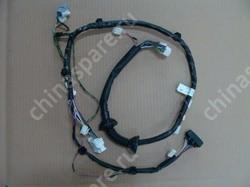 Жгут проводов передней левой двери (для glx-i navi) f3, f3r 17.04.2800f3037 BYD Flyer