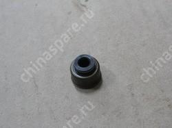 Колпачок маслосъемный выпускной f0 BYD Flyer