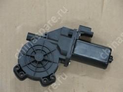 Мотор стеклоподъемника правый f0 BYD Flyer