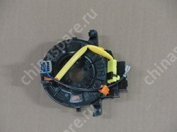 Блок управления подушкой безопасности на руле f0 BYD Flyer