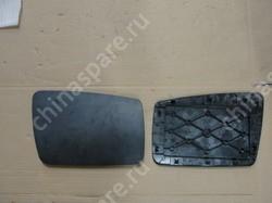 Крышка подушки безопасности пассажирской f0 BYD Flyer