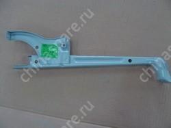 Кронштейн радиатора вертикальный f-3 (10146561-00) BYD Flyer