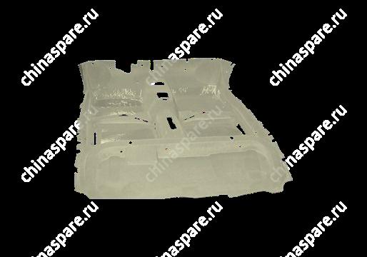 A158210010 Fr floor carpet Chery Amulet
