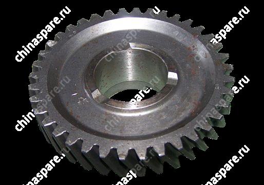 A111KQ015311257AA Gear - driven 1st zhuzhou Chery Amulet