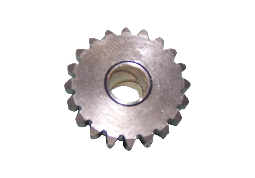 A111KQ015311500AA Idler pulley assy Chery Amulet