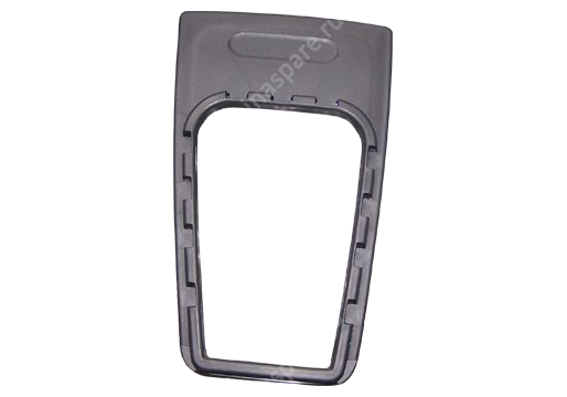 A111703510RA Ручка кпп для праворульных автомобилей Chery Amulet