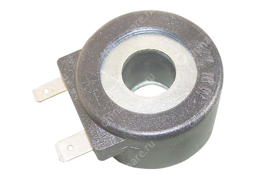 B111153315 Electromagnetic valve cable - combination valve Chery Amulet