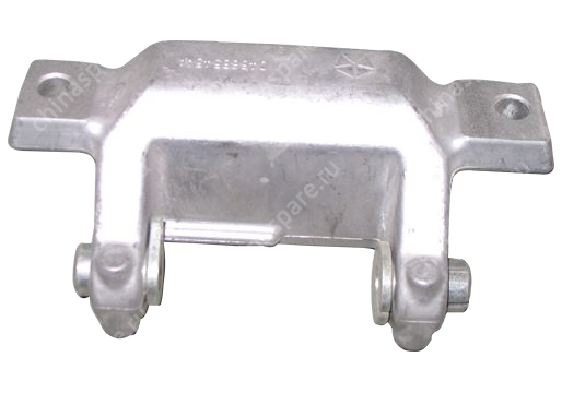 04668545aa Bracket- a/c compressor Chery Amulet