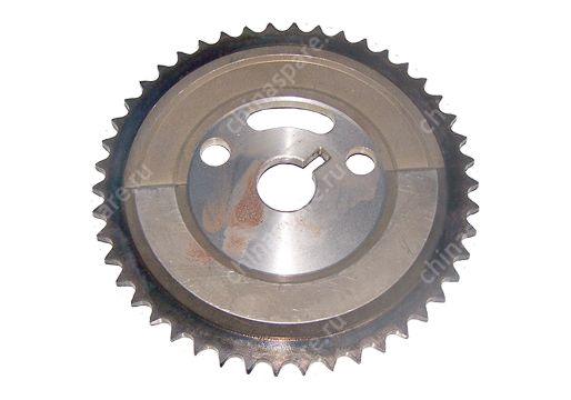 A15BJ1006040 Timing gear,camshaft Chery Amulet