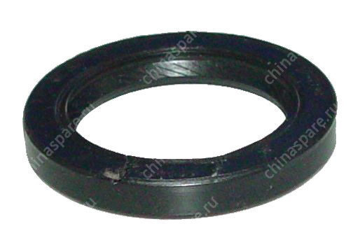 04777694aa Wheel-timing belt Chery Amulet