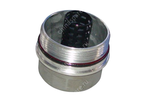 04693178aa Cap assy - oil fitler Chery Amulet