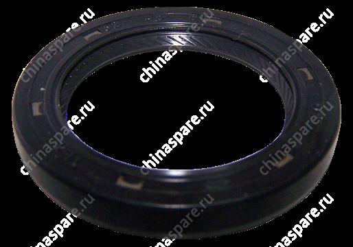 A151011020 Oil seal - crankshaft front Chery Amulet