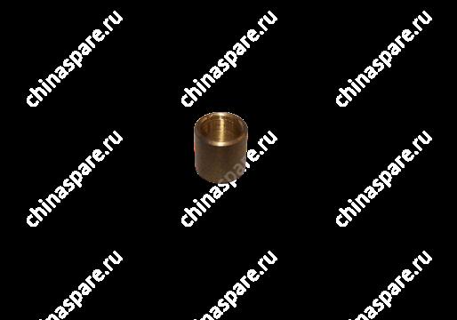 06505956aa Pin-oil pump Chery Amulet