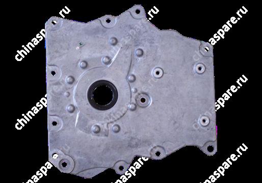 04777836ab Pump - oil Chery Amulet