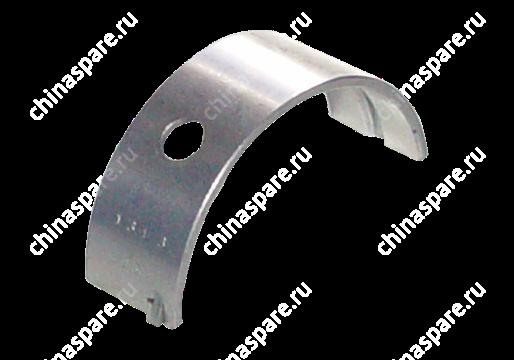 Bearing - crk/shf upr Chery Amulet