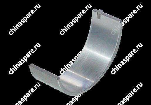 04777687aa Bearing - main crankshaft lower Chery Amulet