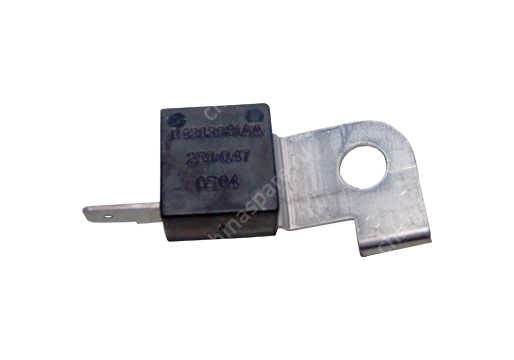 Capacitor Chery Amulet