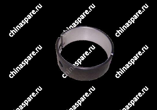 05015902aa Main bearing(set) Chery Amulet