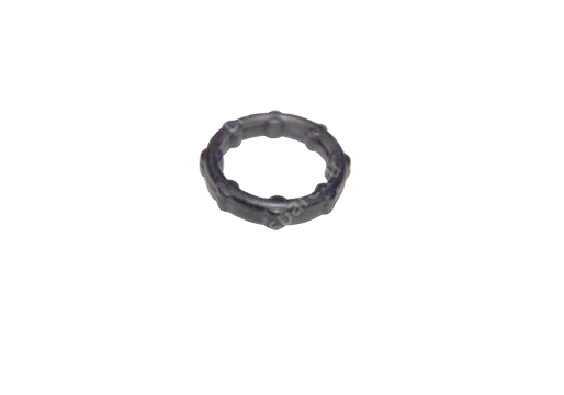04693164aa Seal ring-oil pump Chery Amulet