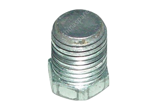Tube- 0.25 x 18 x 0.56 Chery Amulet