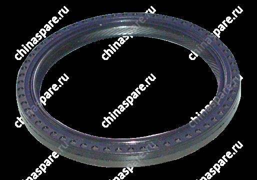 Rear oil seal,crankshaft Chery Amulet